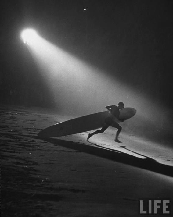 ralphcrane_surf